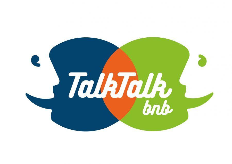 Viaggiare gratis con TalkTalkBnb