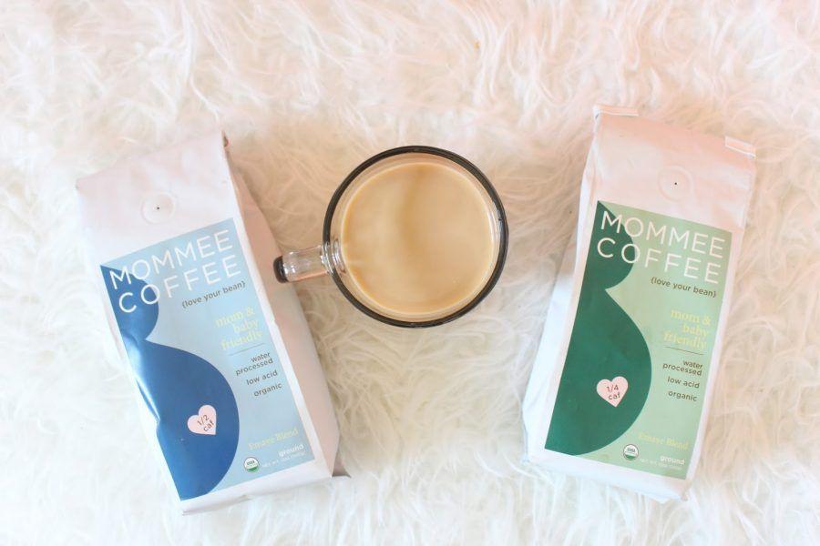 Il caffè è biologico e naturale!