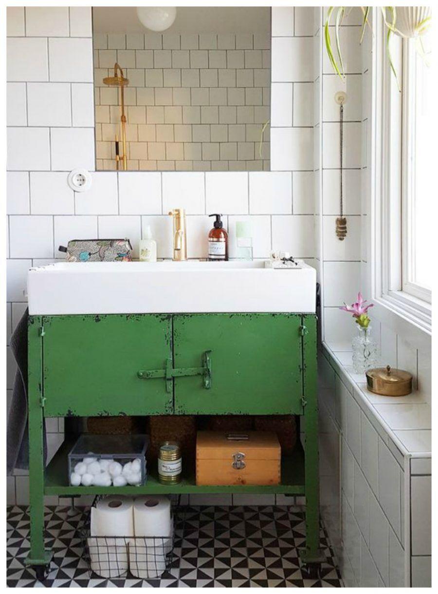 rinnovare-il-bagno