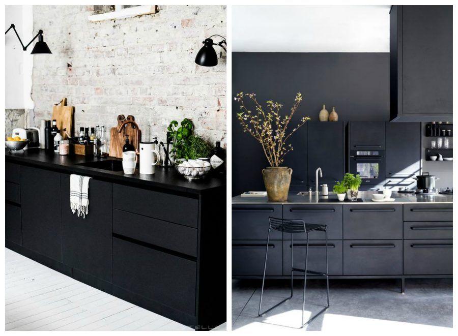 cucina-total-black