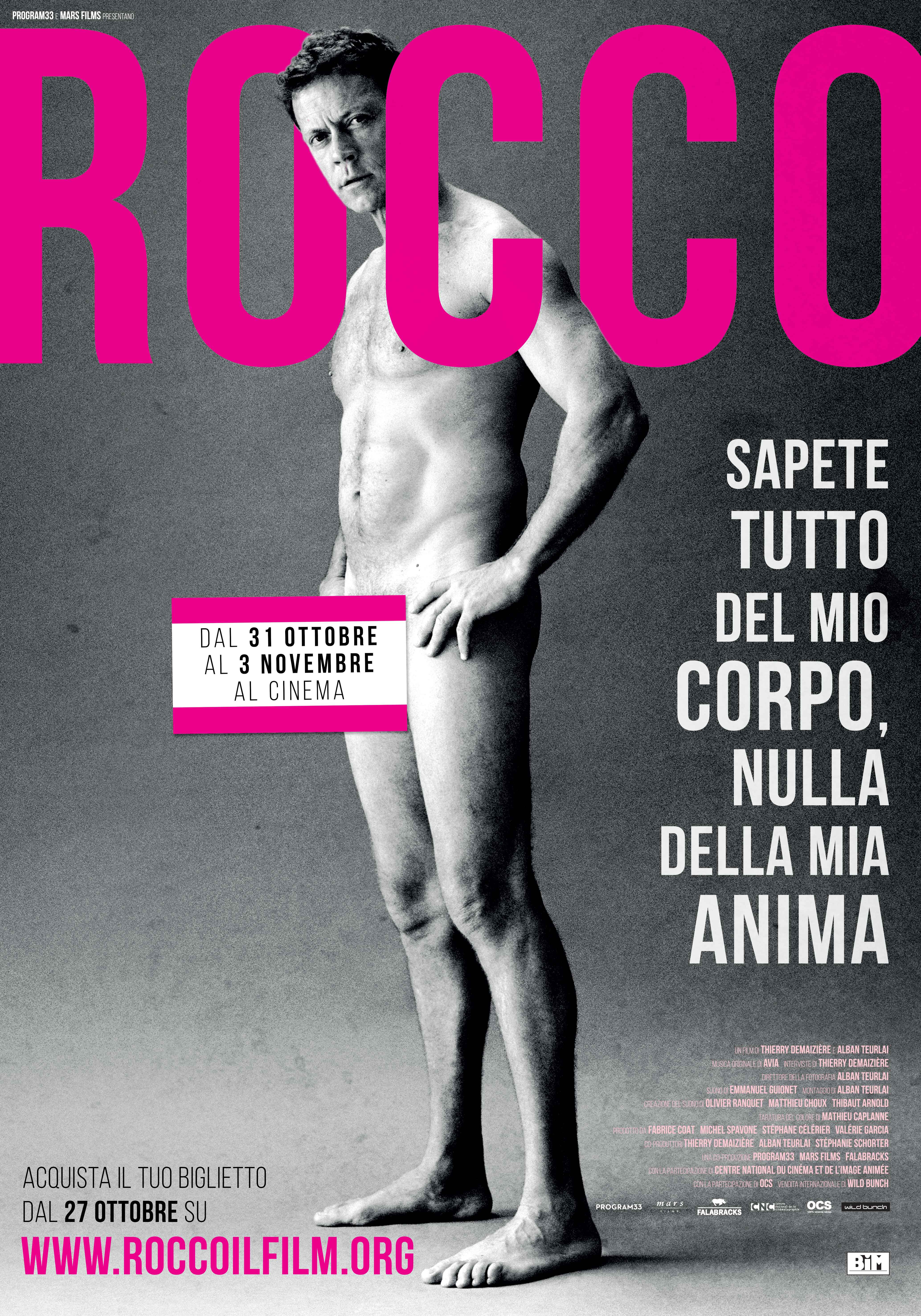 ROCCO_poster