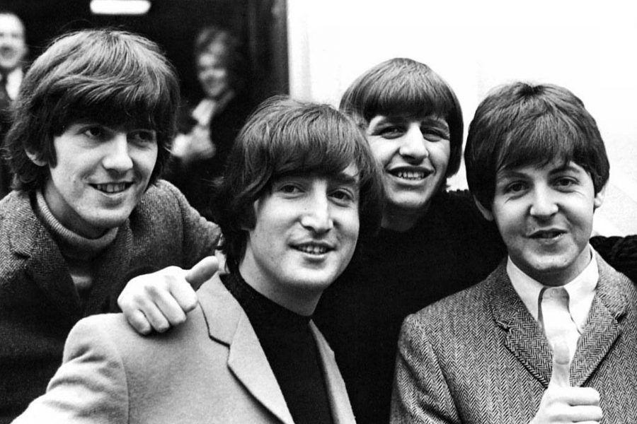 The-Beatles-foto-1