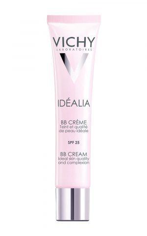 BB cream Idealia di Vichy