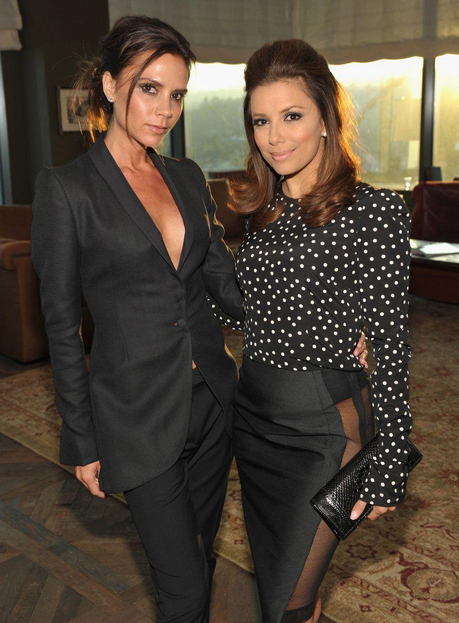 Victoria-Beckham-chose-her-famous-gal-pal-Eva-Longoria-godmother