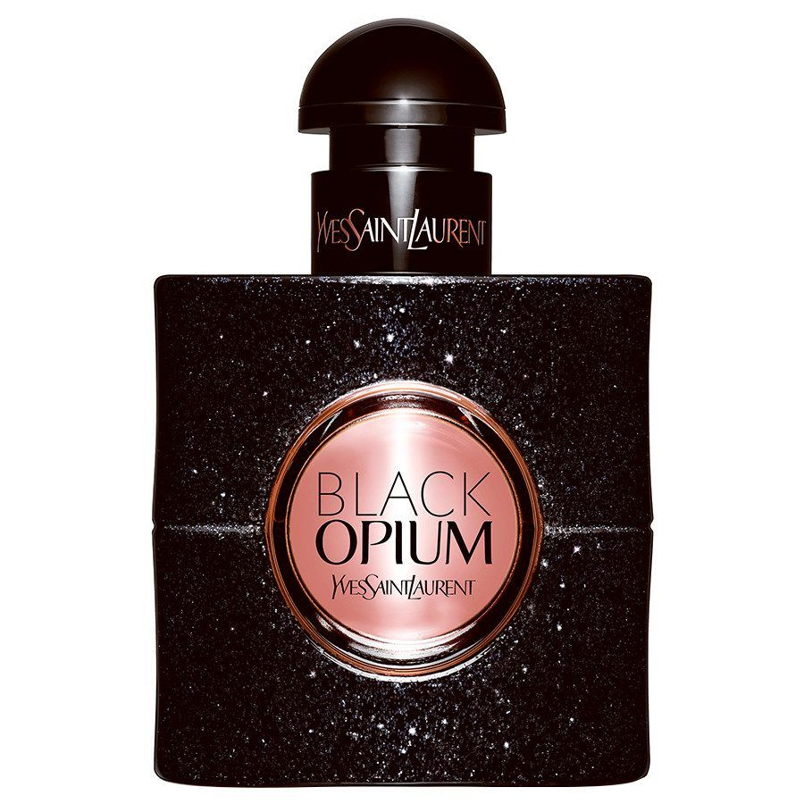 Yves_Saint_Laurent-Black_Opium