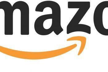 Solo per oggi Amazon regala 10 euro di sconto