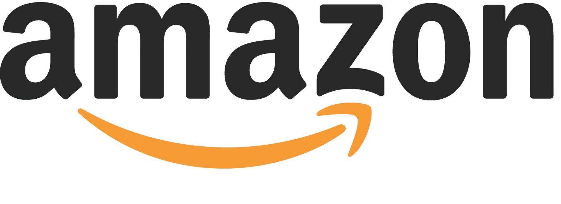 Amazon vuole trasformarsi in un brand di moda