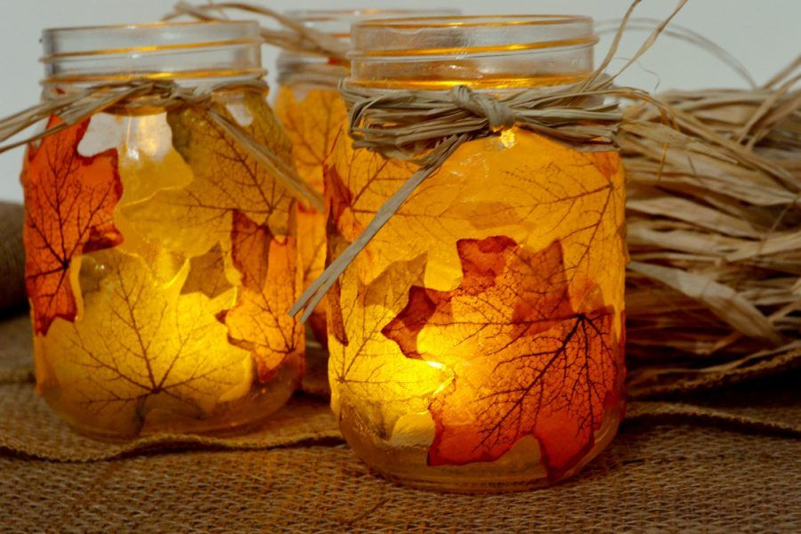 autumn-leaves-home-decor