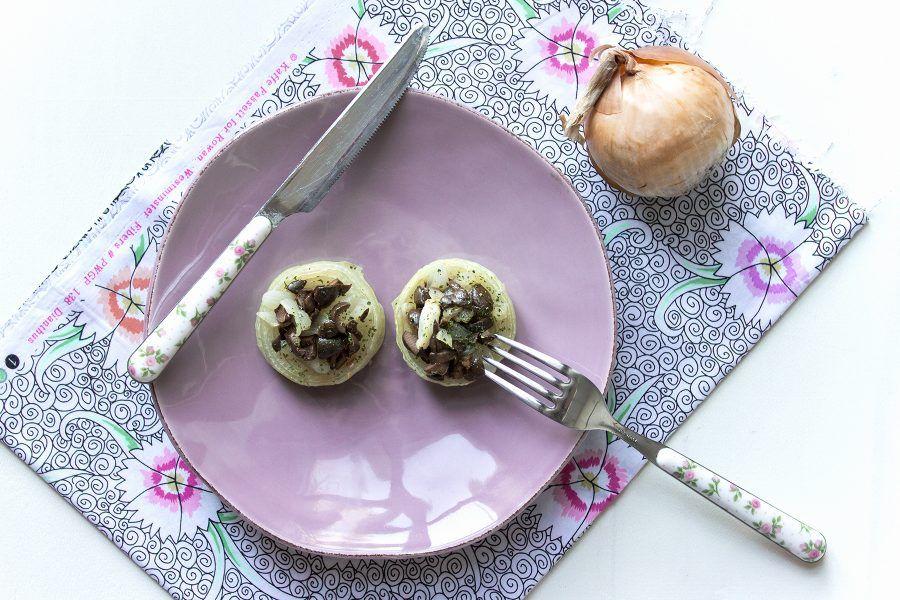 cipolle-ripiene-microonde-1-contemporaneo-food