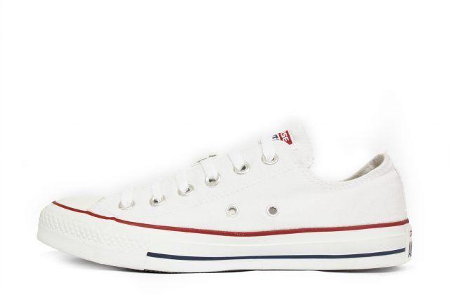 Via libera alle sneakers, in ogni occasione!
