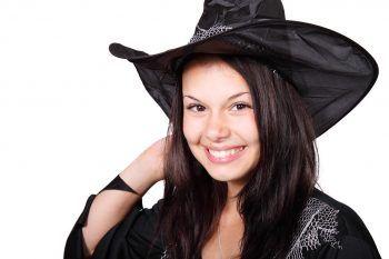 Halloween, i rischi da prevenire per la salute di tutta la famiglia