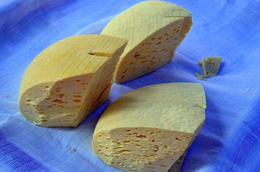 Mangiare formaggio per dimagrire