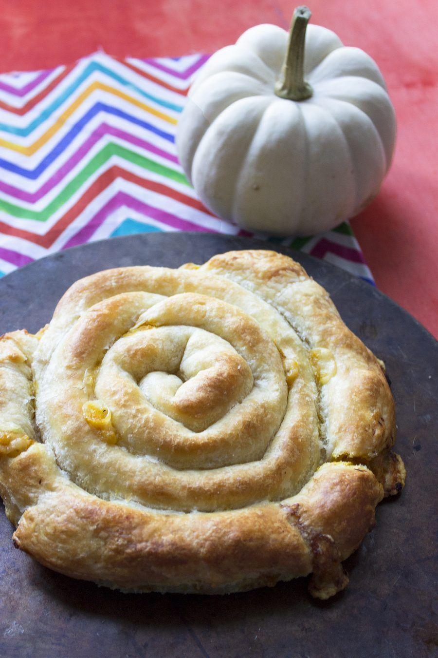 girella-di-sfoglia-zucca-formaggio-3-contemporaneo-food