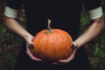5 idee originali per decorare la casa ad Halloween