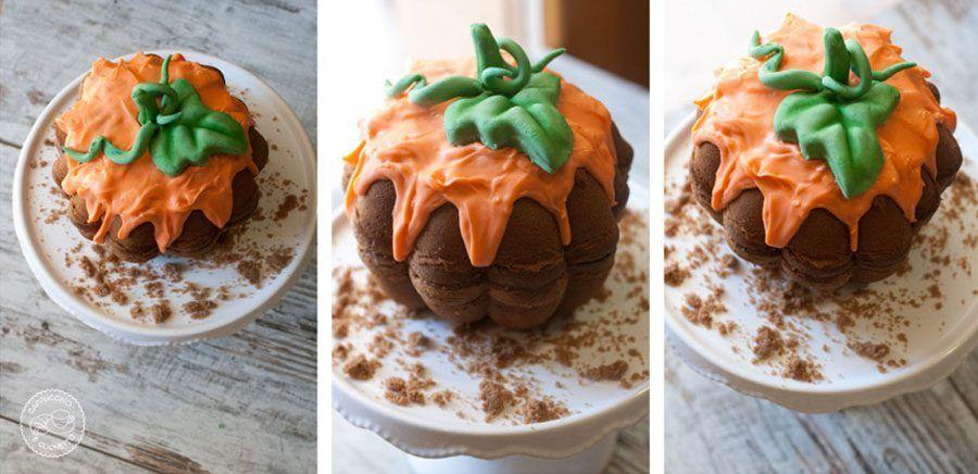 halloween-torta-zucca