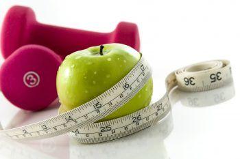Diete, perché solo il 25% delle persone che ci prova perde peso?