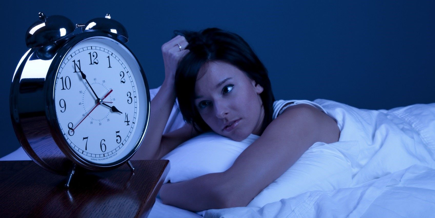 Naplix, il sito che aiuta chi non riesce a prendere sonno