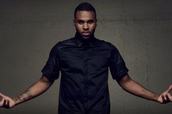 Il lato hot dell'Hip Hop: i rapper più sexy della musica