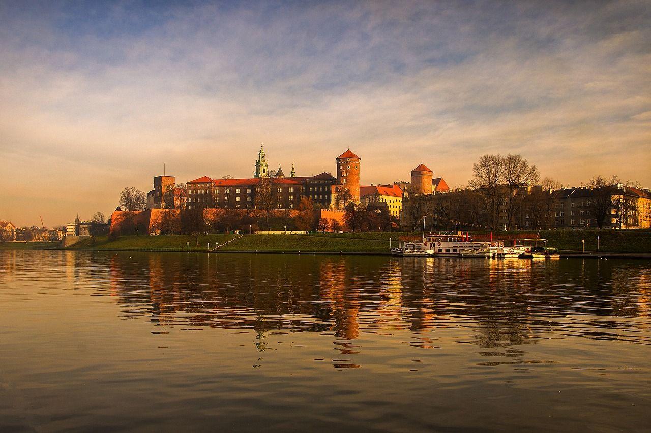weekend_cracovia_copertina