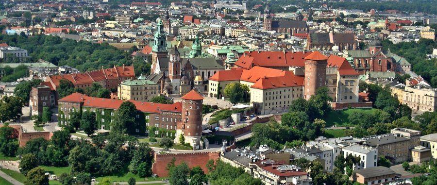 weekend_cracovia_2