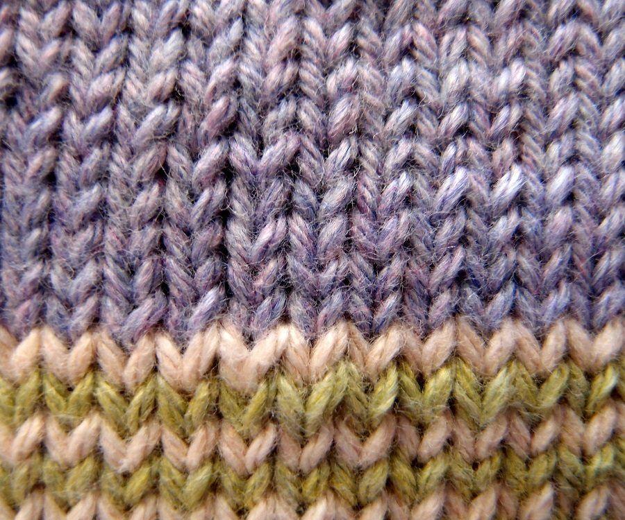 Attenzione alla muffa sui capi in lana