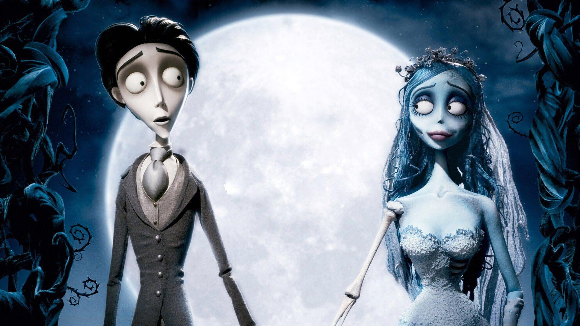 10 coppie dei film horror che ci hanno conquistato