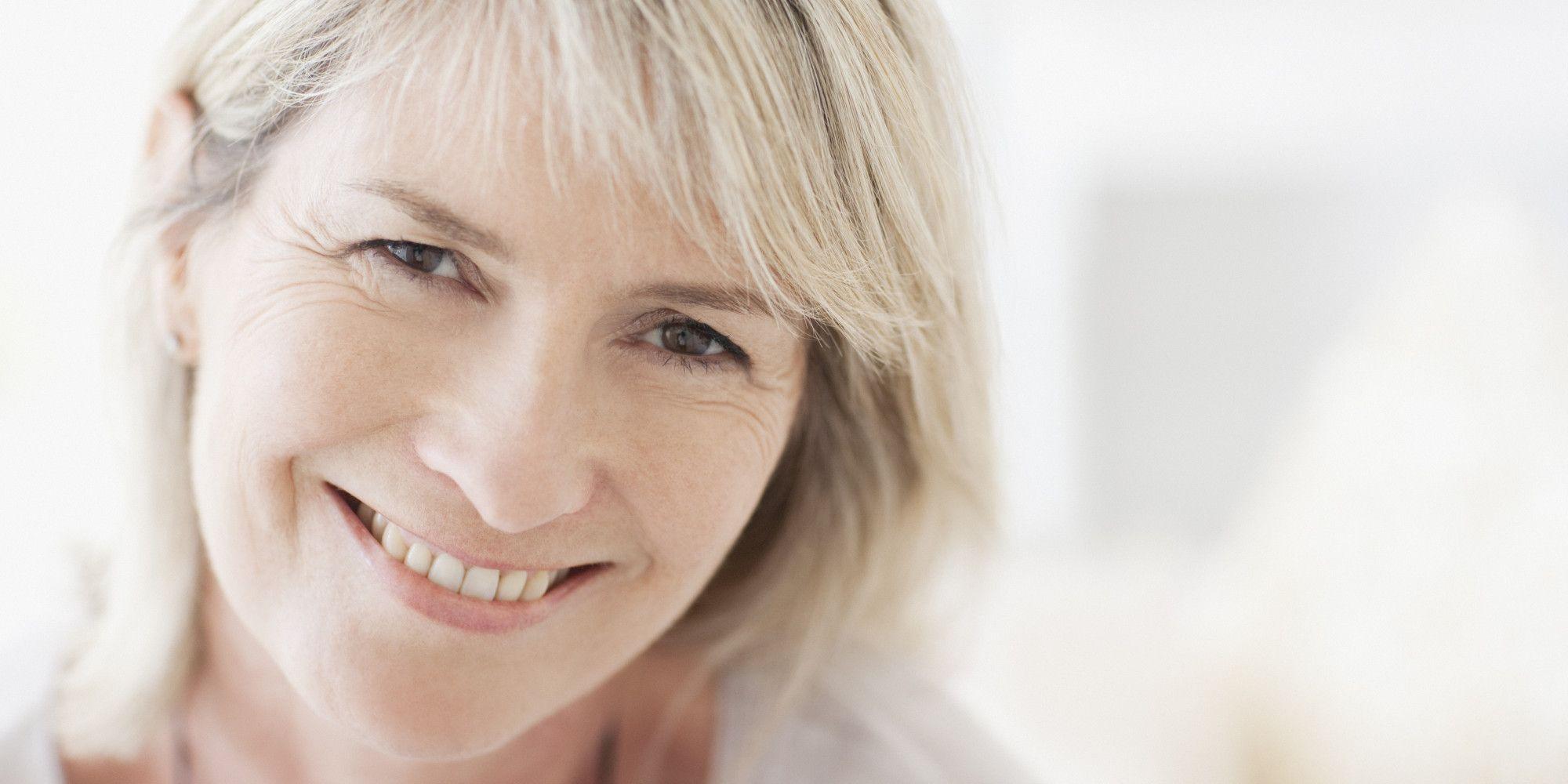 Come cambiamo in menopausa