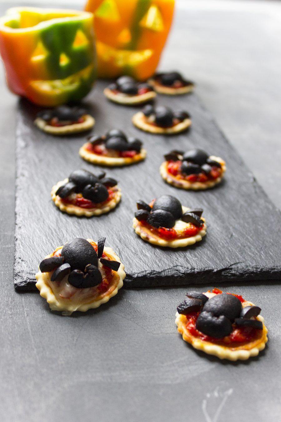 menu-halloween-1-contemporaneo-food