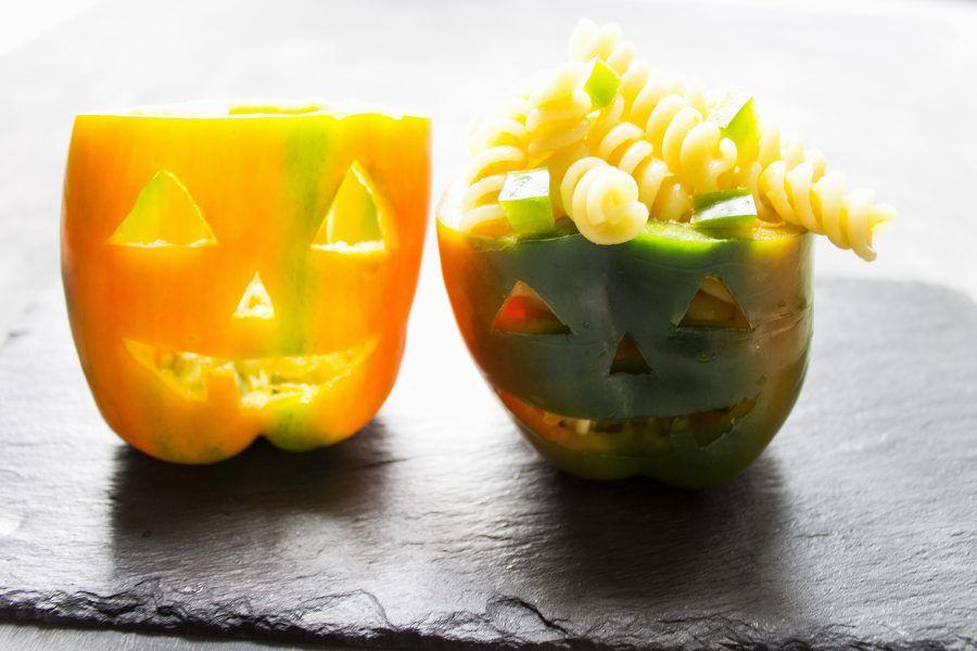 menu-halloween-3-contemporaneo-food