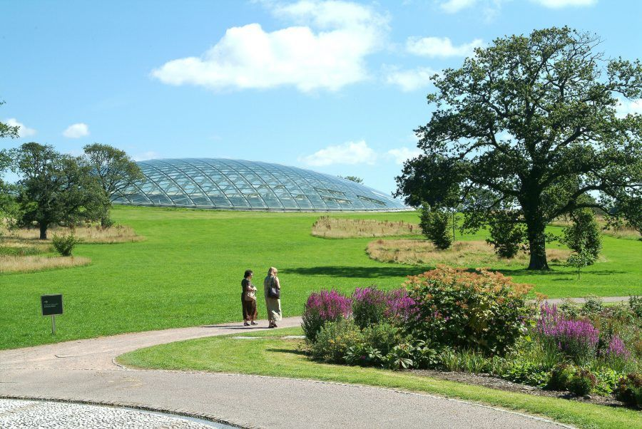 national_botanic_gardens