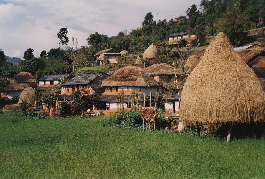 Nepal, Top 10 Mete Convenienti