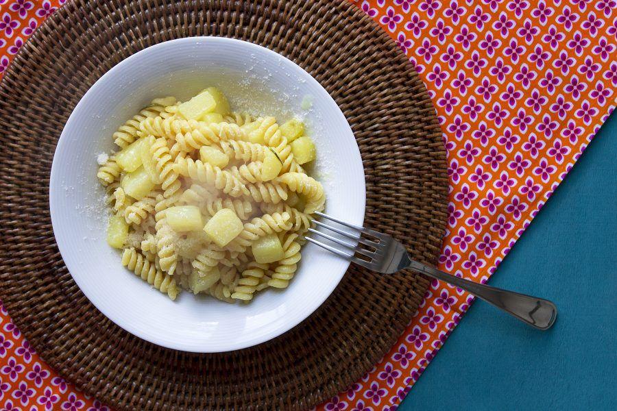 pasta-patate-1-contemporaneo-food