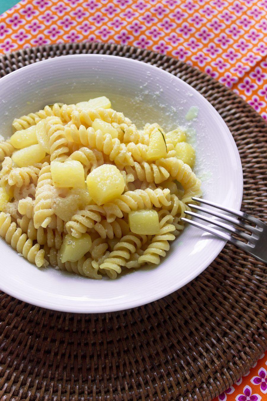 pasta-patate-3-contemporaneo-food