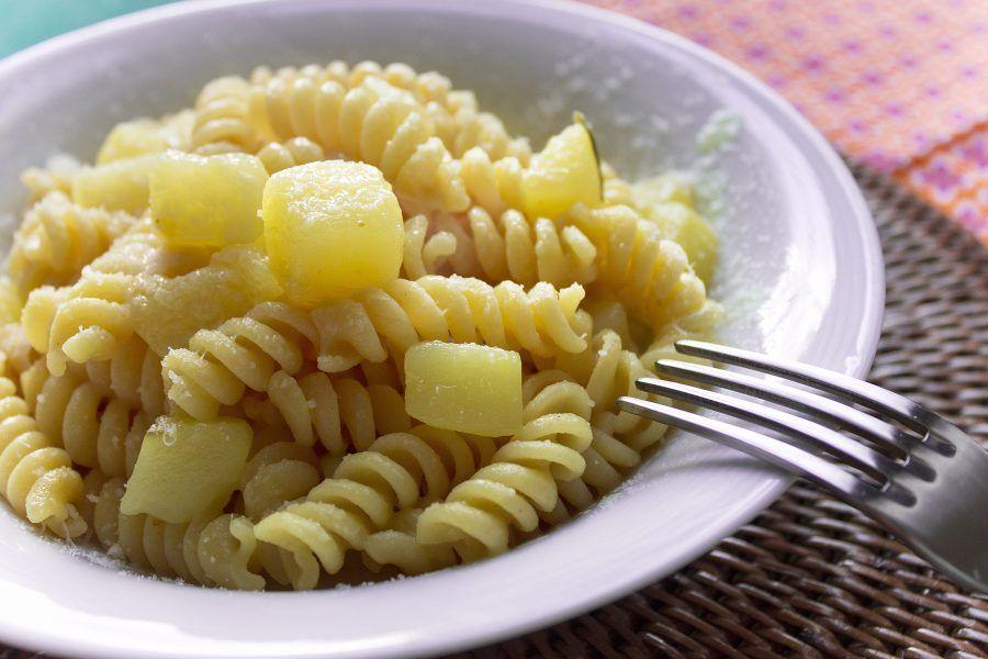 pasta-patate-4-contemporaneo-food