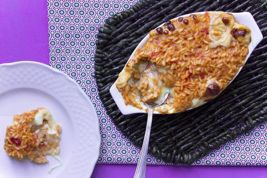 pasticcio-di-riso-al-forno-3-contemporaneo-food