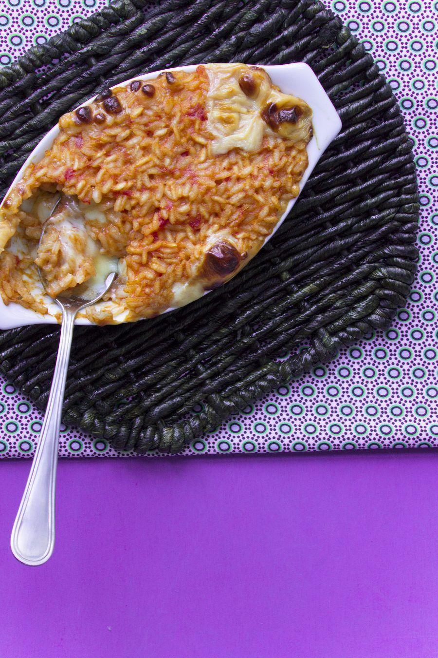 pasticcio-di-riso-al-forno-4-contemporaneo-food