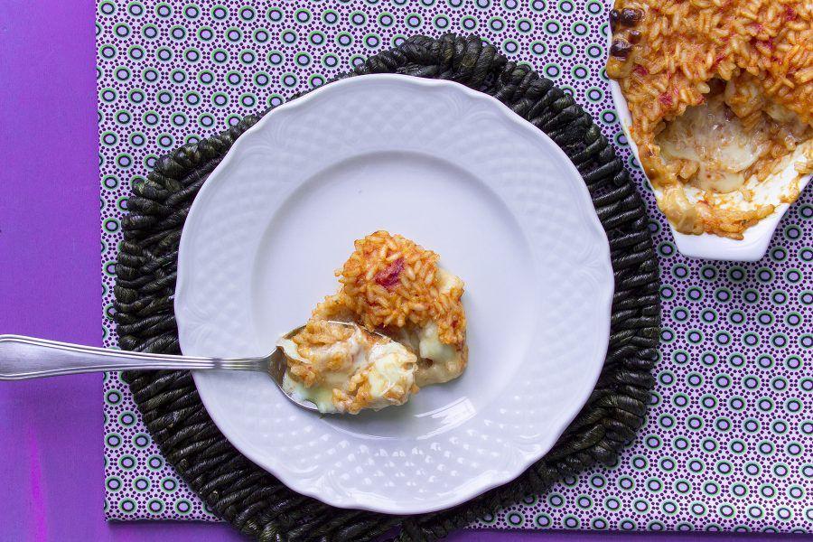 pasticcio-di-riso-al-forno-5-contemporaneo-food
