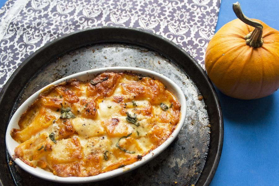 pasticcio-di-zucca-4-contemporaneo-food
