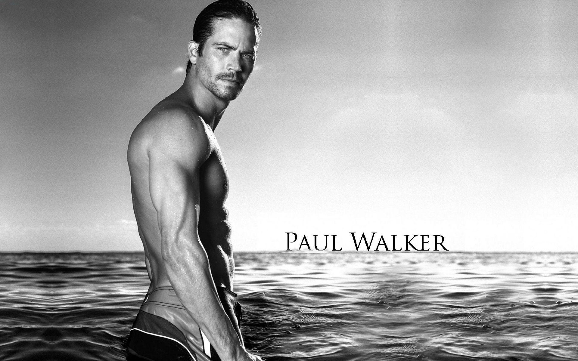 paul_walker