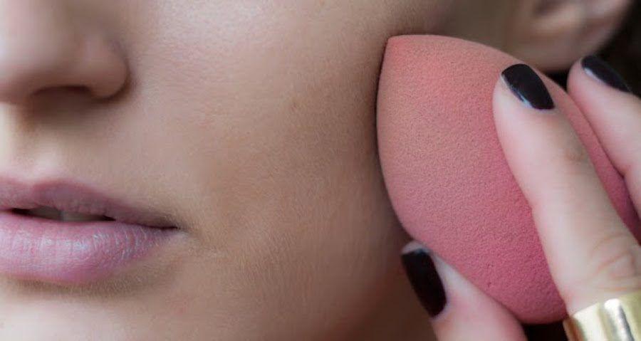 pore perfection