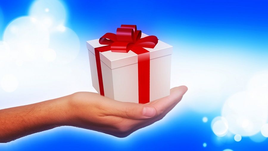 Attenti ai regali che fate alle vostre fidanzate