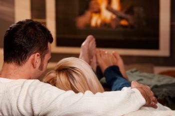 10 regole per risparmiare sul riscaldamento