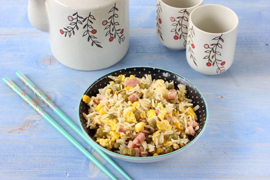 riso alla cantonese 1 (1)