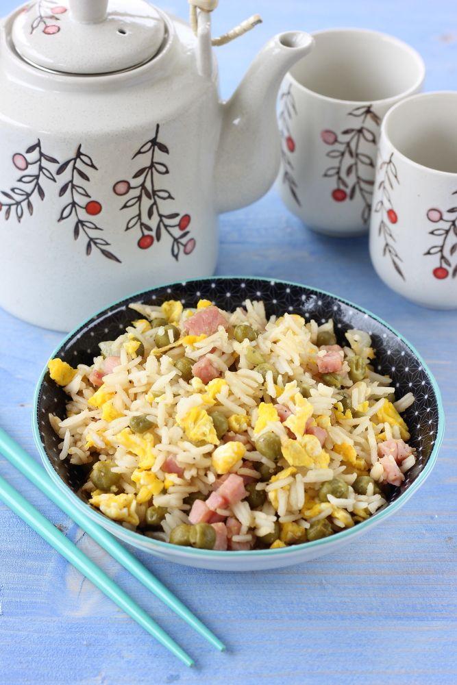 riso alla cantonese (7)