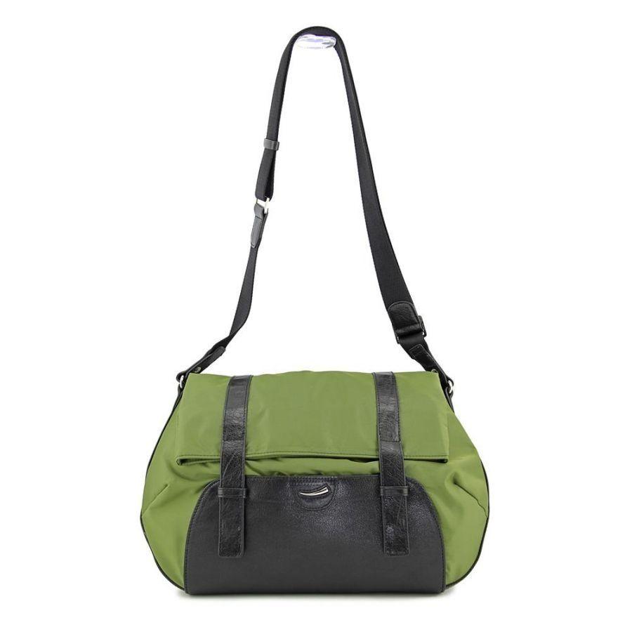 Cosa mettere nella Safety Bag