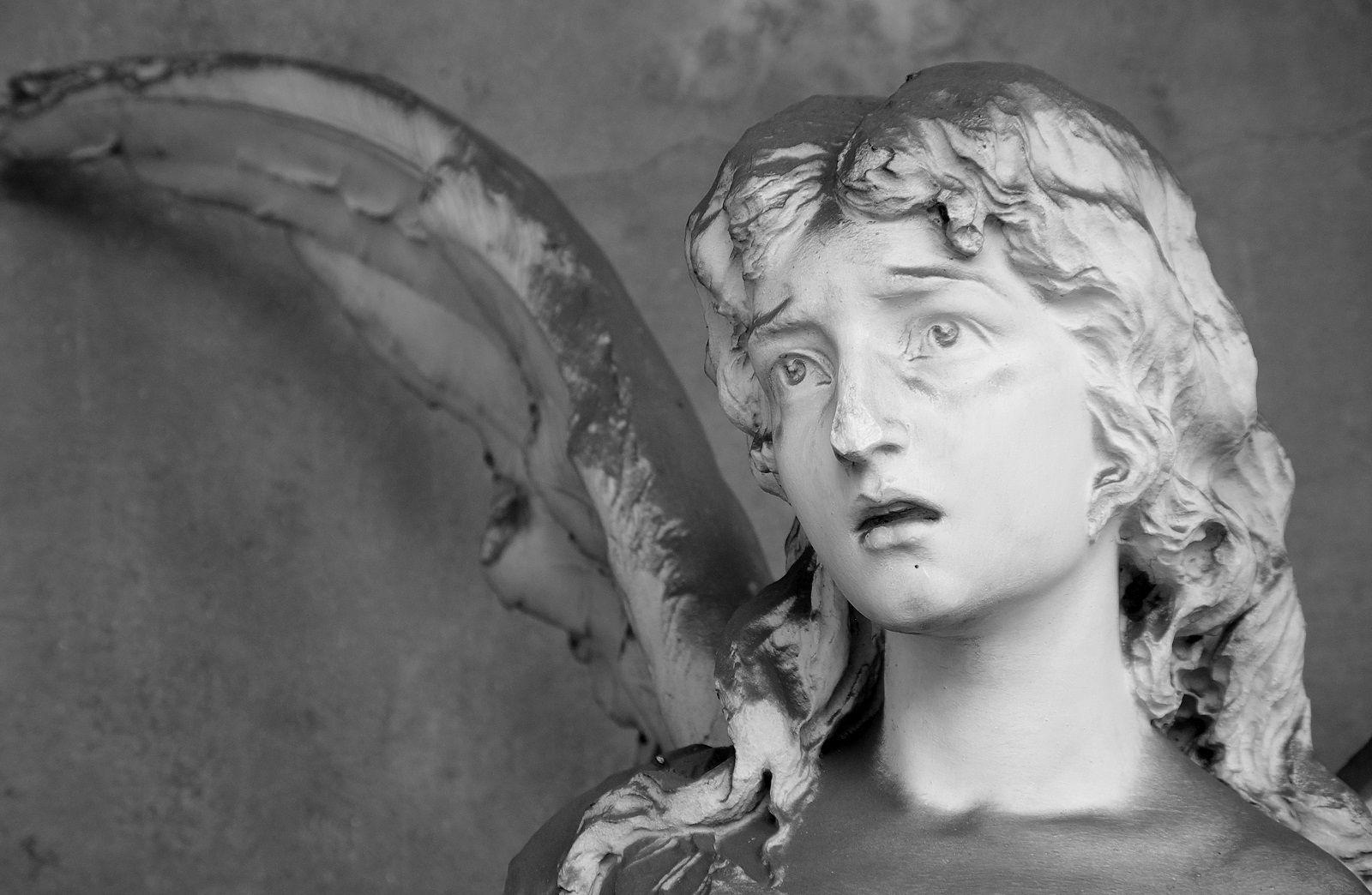 Ciclo mestruale, tutti i falsi miti da sfatare
