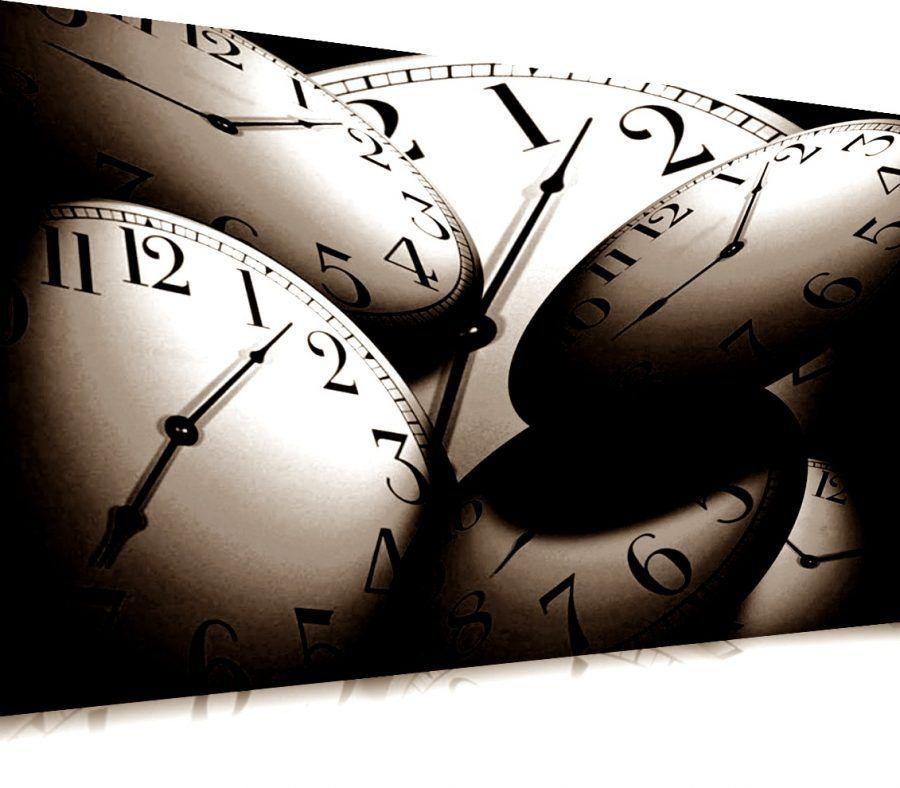 fermate il tempo!