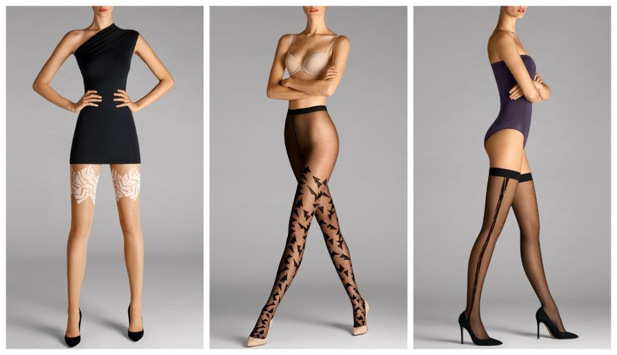 wolfordCollage