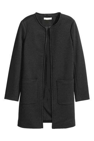 Cappotto corto 39,99 €