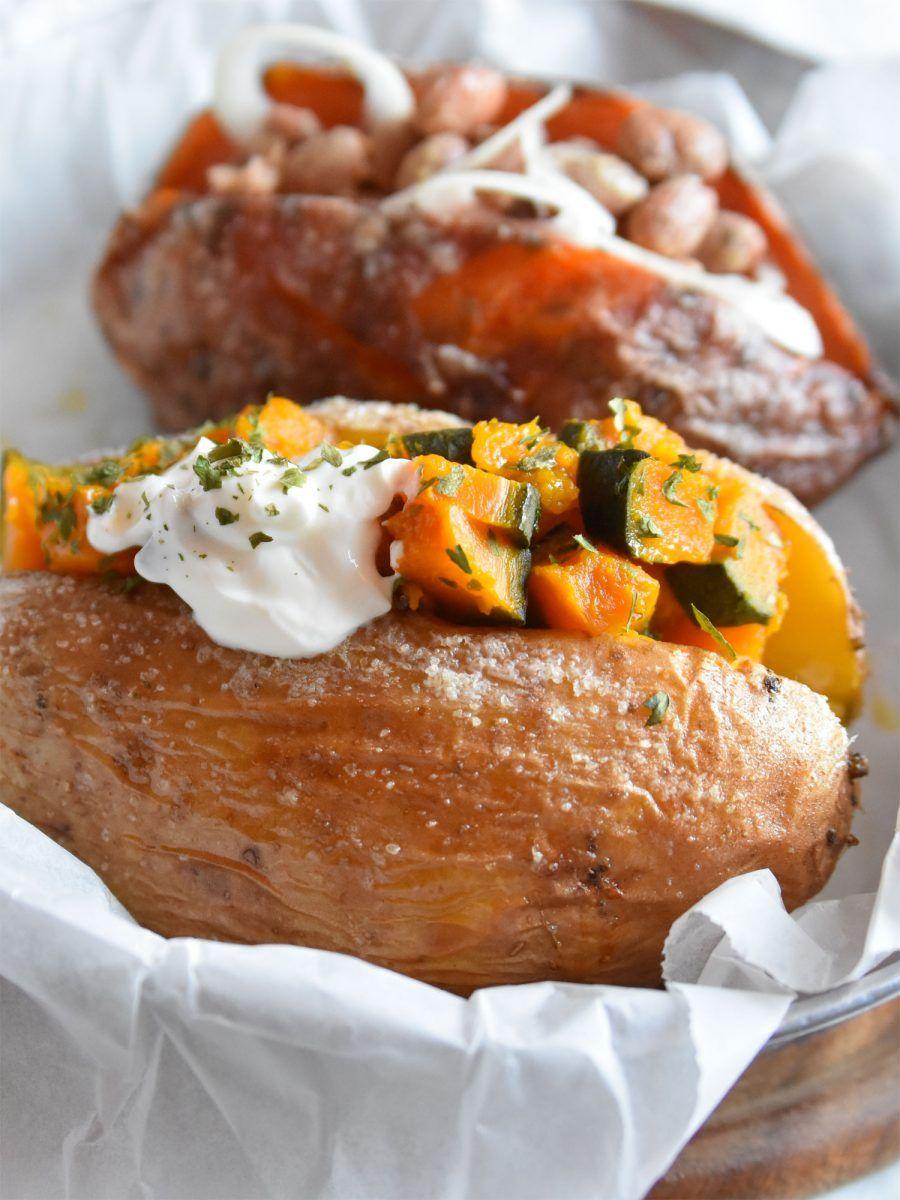 128_Baked-potatoes_02